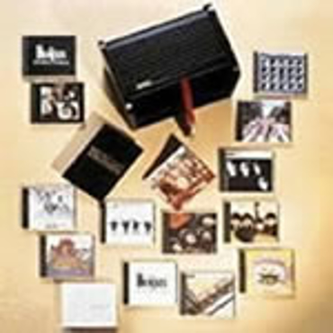 Picture for category BoxSets