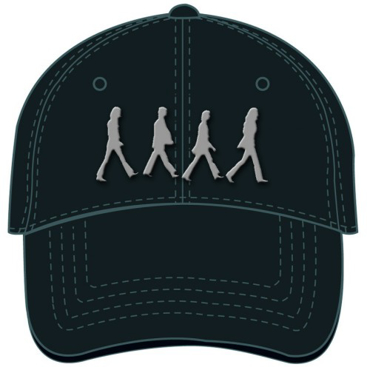 Picture for category Beatles Caps