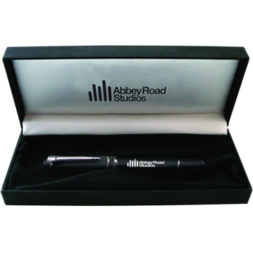 Picture of Beatles Pen: The Beatles Abbey Road Studios