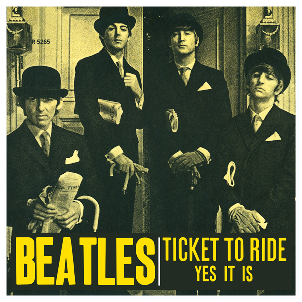 List of beatles number 1 singles uk dating. Dating for one night.