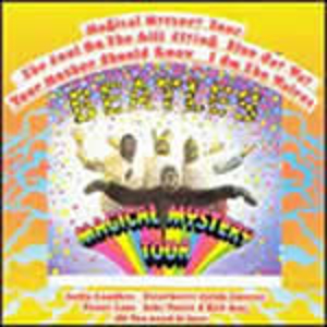 Picture for category Magical Mystery Tour