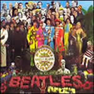 Picture for category Sgt. Peppers