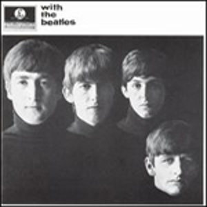 Picture for category With the Beatles