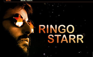 Picture for category Ringo Starr