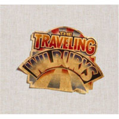 Picture of CD-Traveling Wilburys (2 CD / 1 DVD)