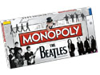 Picture of Beatles Game: The Beatles Monopoly Game