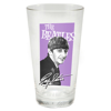 Picture of Beatles Glass:The Beatles-Early 60s Glasses