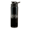 Picture of Beatles Drinkware: Abbey Road Water Bottle