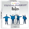 Picture of Beatles Game: The Beatles Trivial Pursuit
