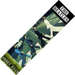 Picture of Beatles Bookmarks: The Beatles Many Styles BM-Abbey Road