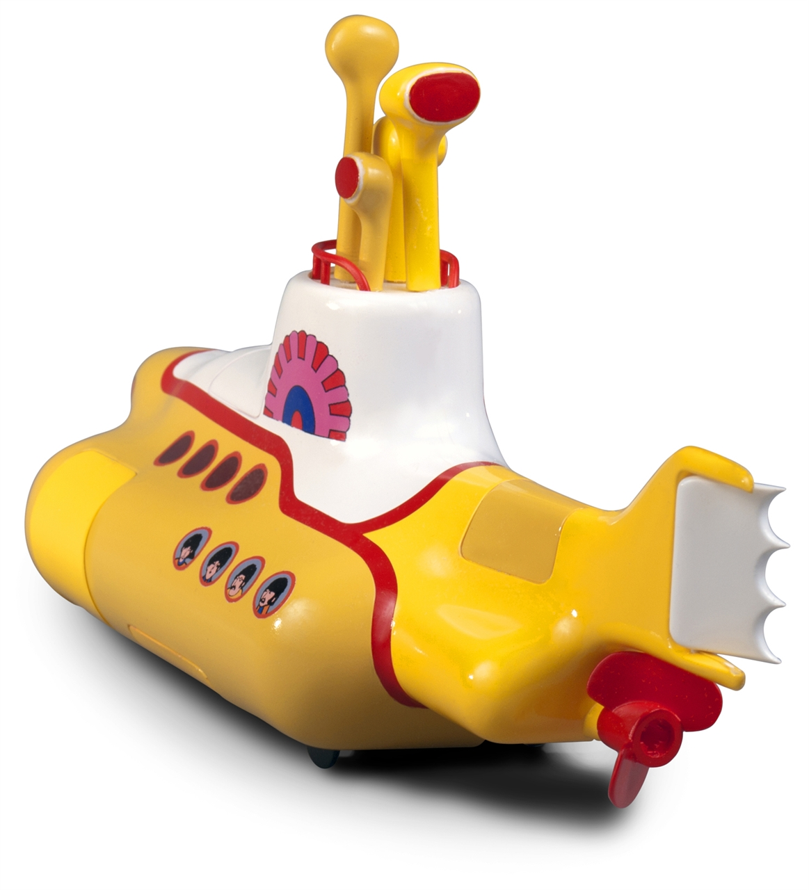 yellow submarine Buy yellow submarine [dvd] online at best buy preview songs and read reviews free shipping on thousands of items.