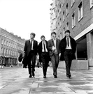 Picture for category Beatles 1963