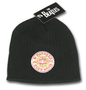 Picture for category Beatles Beanies