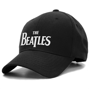 Picture for category Beatles Caps & Beanies