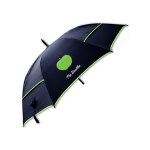 Picture for category Beatles Umbrella