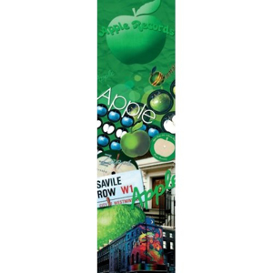 Picture of Beatles Bookmarks: The Beatles Many Styles BM-Apple Montage