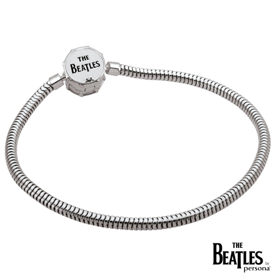 Persona Charm Bracelet: Beatles Bracelet For Beatles Charms By Persona Lots Of