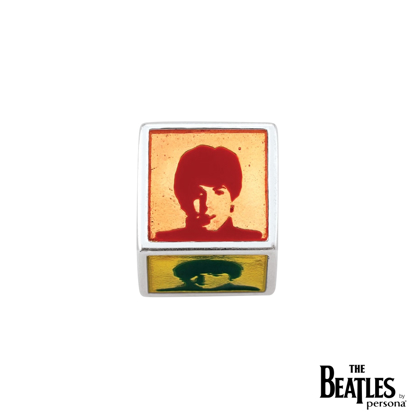 Picture of Beatles Jewelry: Beatles Charms  - Beatles For Sale Charm