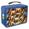Picture of Beatles Lunch Box:  Magical Mystery Tour