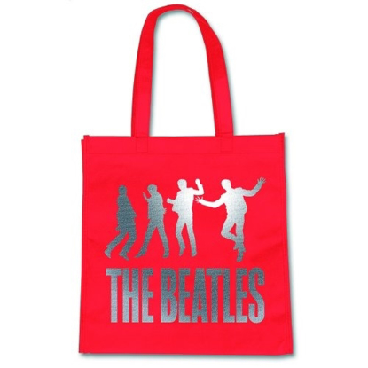 Picture of Beatles Eco BAG: Jump Tote bag