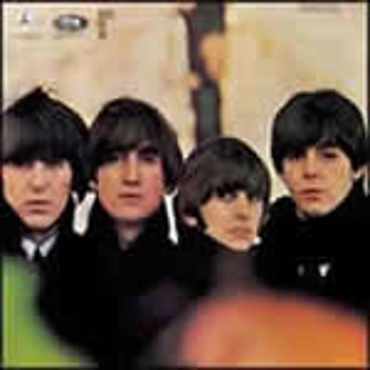 Picture for category Beatles for Sale
