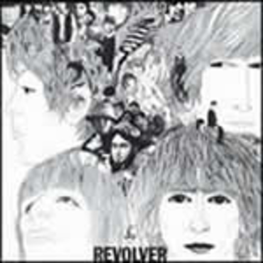 Picture for category Revolver
