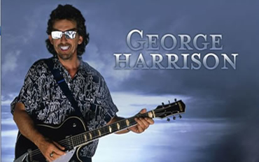 Picture for category George Harrison