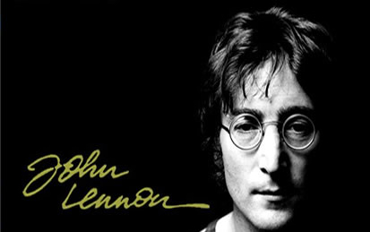 Picture for category John Lennon