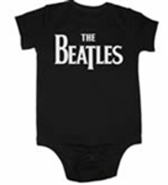 1e8b887e The Beatles Kids Clothes -Beatles Fab Four Store Exclusively Beatles ...