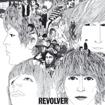 Picture of Beatles CD Revolver [UK] [ENHANCED]