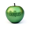 Picture of Beatles BOX SET: The Beatles [USB] [BOX SET] [LIMITED EDITION]