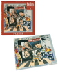 Picture of Beatles Puzzle:The Beatles Anthology No. 3 puzzle
