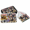 Picture of Beatles Cards: The Beatles Playing Cards Gift Set