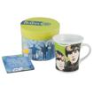 "Picture of Beatles Mug: The Beatles ""Mug & Coaster Set"""