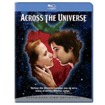 """Picture of Beatles DVD Across the Universe  """"Regular Format"""""""