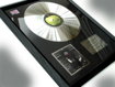 """Picture of Beatles Record Award: """"ROCK & ROLL"""" PLATINUM"""