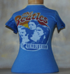 Picture of Beatles T-Shirt: The Beatles Revolution