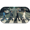 Picture of Beatles Sign: Abbey Road- Mini Tin Sign