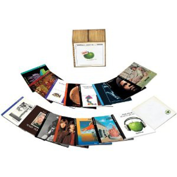 Picture of BOX SET: Apple Records Box Set