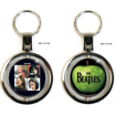 Picture of Beatles Spinner Key: The Beatles Let it Be