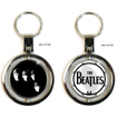 Picture of Beatles Spinner Key: The Beatles - With the Beatles