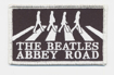 Picture of Beatles Patches: Abbey Road