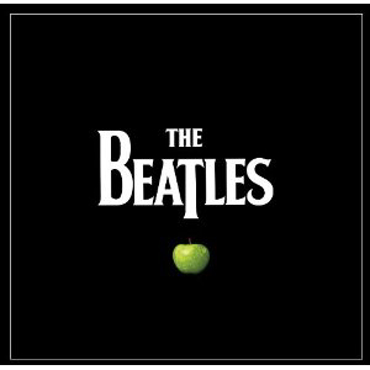 Picture for category Beatles LPs -2012