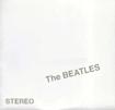Picture of The Beatles (The White Album) [Original recording remastered]