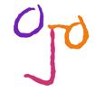 Picture of Beatles T-Shirt: Juniors - John Lennon Self Portrait