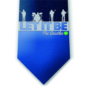 Picture for category Beatles Neck Ties