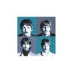 Picture of Beatles Dress Shirt: 1967 Head Shots Pattern