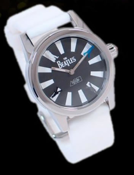 Picture of Beatles Watch: Abbey Road Watch – Women's