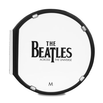 Picture of Beatles Gift Book: The Beatles Toots Gift Book