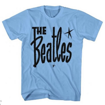 Picture of Beatles T-Shirt: The Beatles **Star** Shirt
